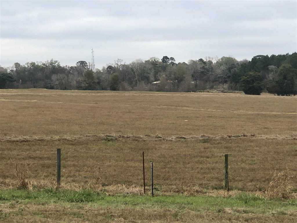 Photo of home for sale at TBD Loop 436, Carthage TX