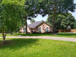 Property for sale at 101 Canvasback Ct, Gilmer,  Texas 75645