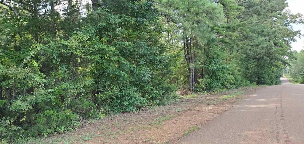 Photo of home for sale at TBD County Barn Rd 3433, Queen City TX