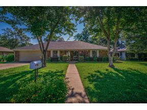 Property for sale at 3010 Marlboro, Longview,  Texas 75605