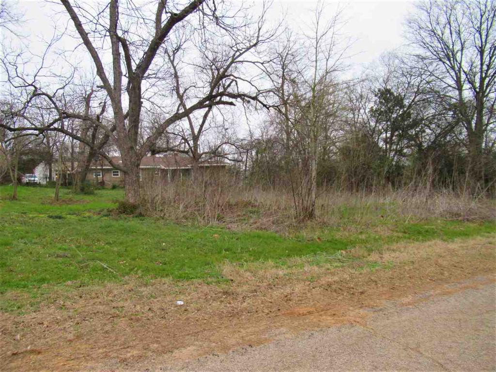 Photo of home for sale at TBD WT & P Ave, Big Sandy TX