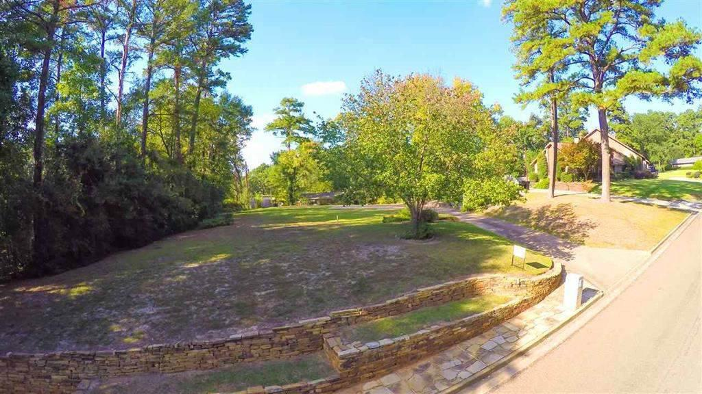 Photo of home for sale at 1309 Montclair, Longview TX