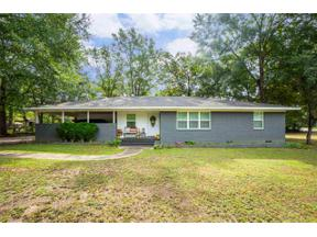 Property for sale at 908 Cherokee Tr, Kilgore,  Texas 75662