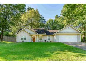 Property for sale at 308 E Donna, White Oak,  Texas 75693