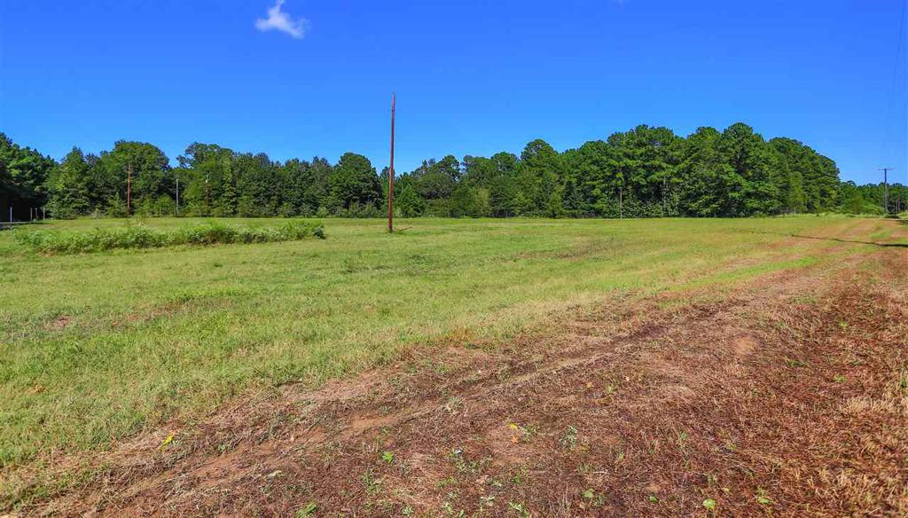 Photo of home for sale at TBD PR 1331, Marshall TX