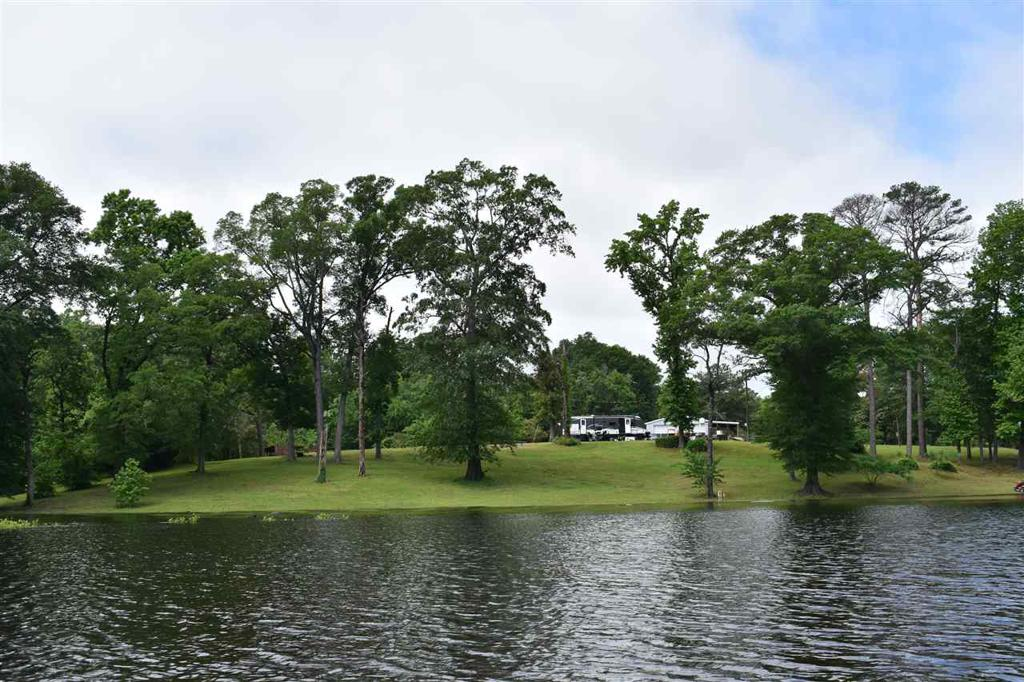 Photo of home for sale at TBD Private Rd 2346, Ore City TX