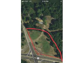 Property for sale at W Hwy 31, Kilgore,  Texas 75662