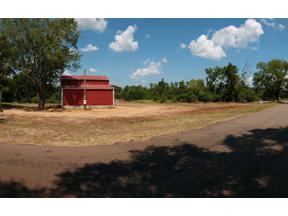 Property for sale at 1437 Allen Rd (CR 2216), Tatum,  Texas 75691