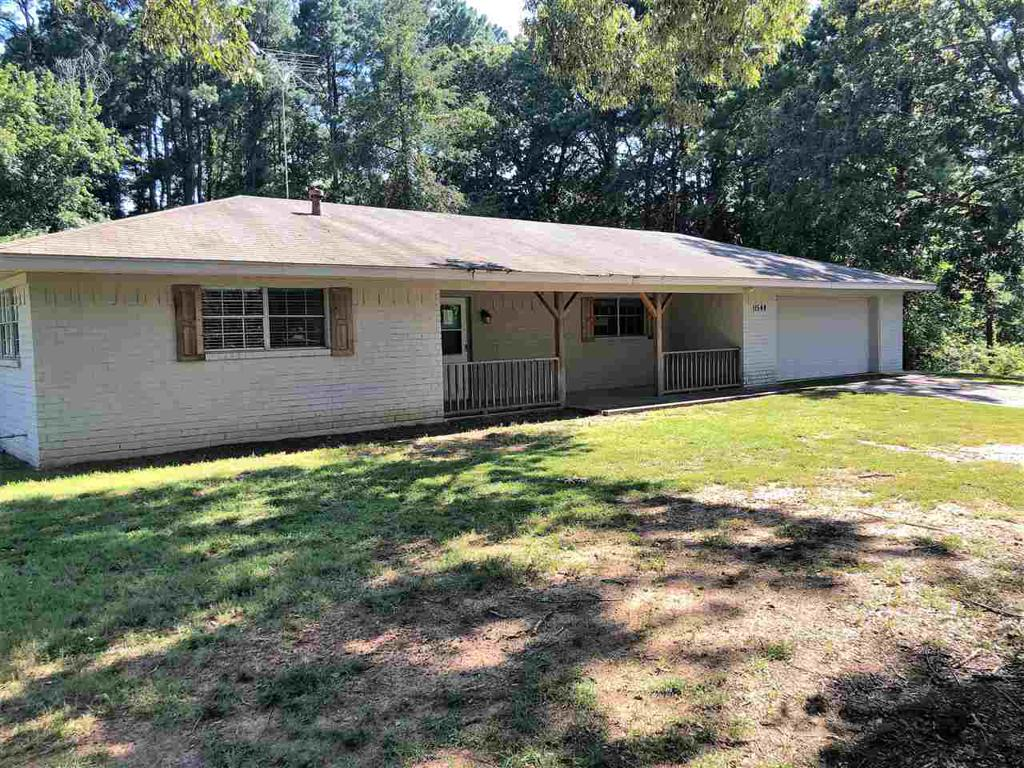 Photo of home for sale at 11548 Cobb St, Diana TX