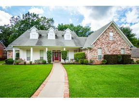 Property for sale at 3709 Holly Trail, Longview,  Texas 75605