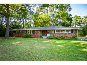 Property for sale at 205 E Tuttle Rd, White Oak,  Texas 75693