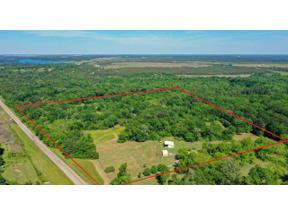 Property for sale at 10317 FM 2625, Hallsville,  Texas 75650