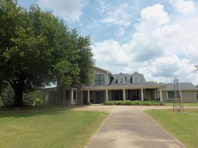 Property for sale at 14596 FM 2276, Kilgore,  Texas 75662