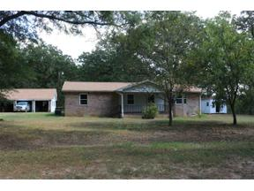 Property for sale at 8782 US Hwy 271 N, Gilmer,  Texas 75644
