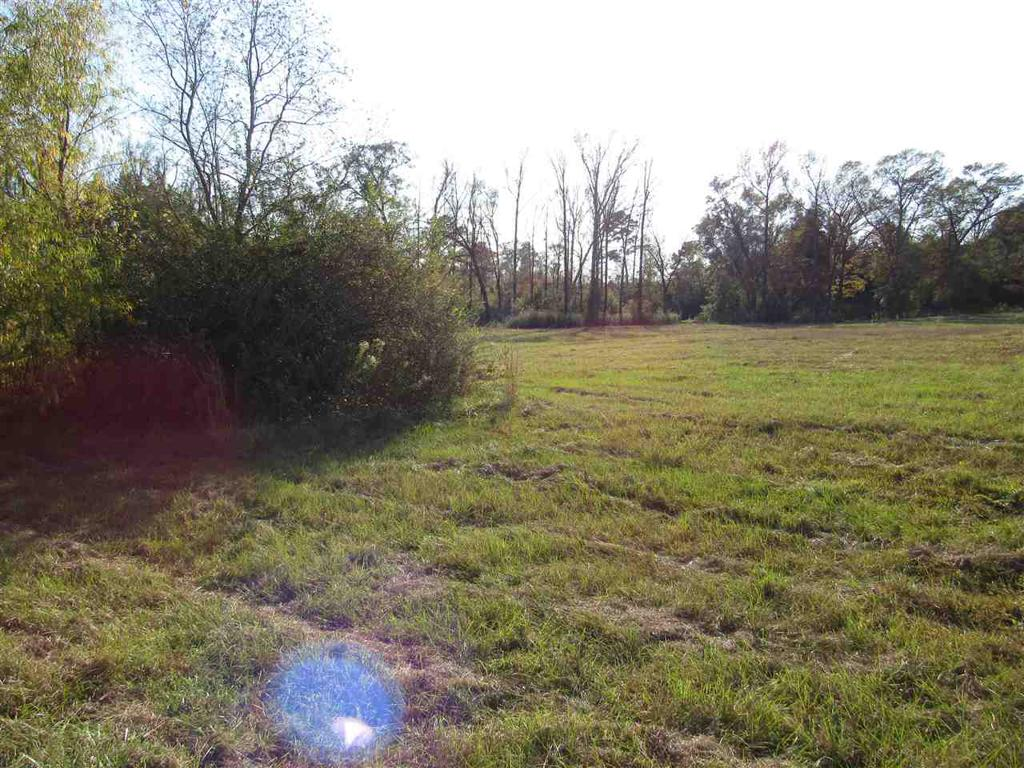 Photo of home for sale at BLK D LOT8 Par Rd, Gladewater TX