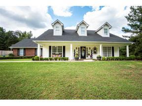 Property for sale at 246 Park Dr, Kilgore,  Texas 75662