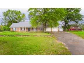 Property for sale at 2866 REDWOOD RD, Gilmer,  Texas 75645