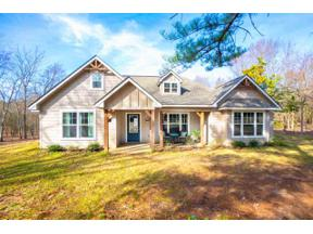 Property for sale at 5158 LOOKOUT LANE, Gilmer,  Texas 75644