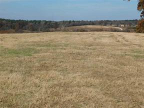 Property for sale at TBD GEORGE RICHEY RD, Gladewater,  Texas 75647