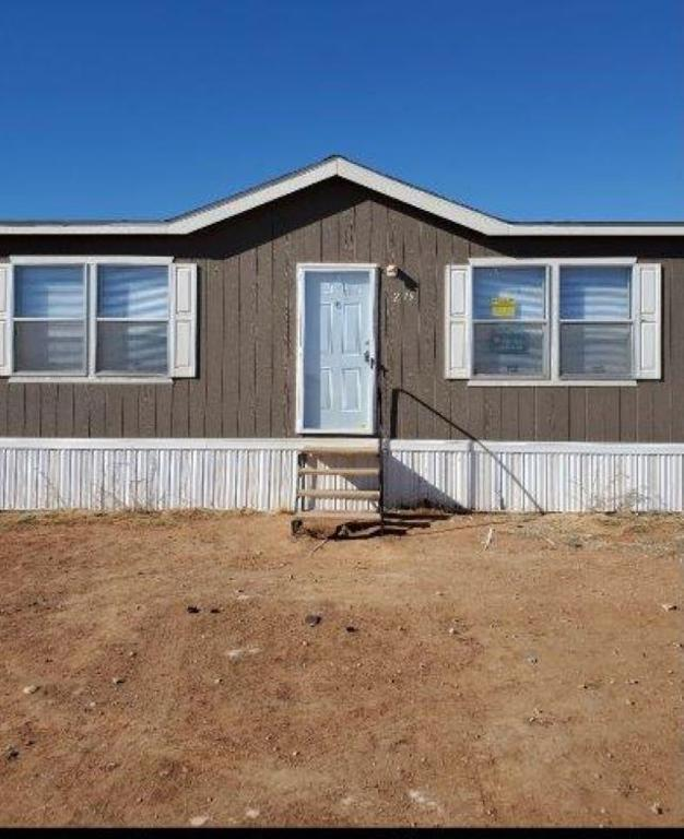 Photo of home for sale at 2175 Santa Anna St., Midland TX