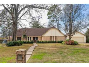 Property for sale at 2605 Northview Dr., Longview,  Texas 75605