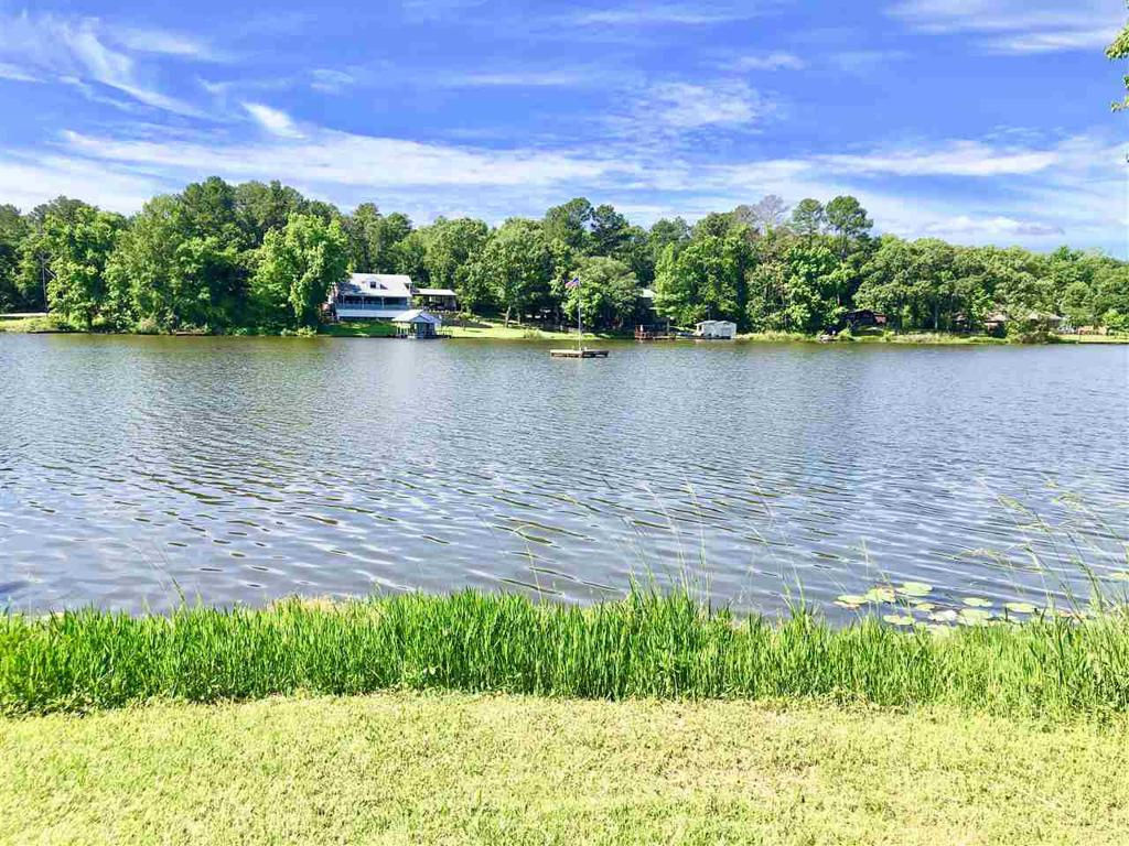 Photo of home for sale at 13000 CR 2127 Lot 36, Henderson TX