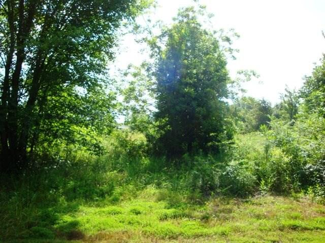 Photo of home for sale at Lot 21 Haskel Way, Texarkana TX