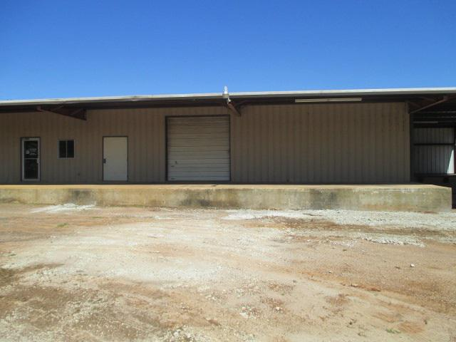 Photo of home for sale at 13701 FM 225, Laneville TX