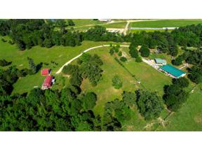 Property for sale at 6205 Nightingale, Gilmer,  Texas 75645