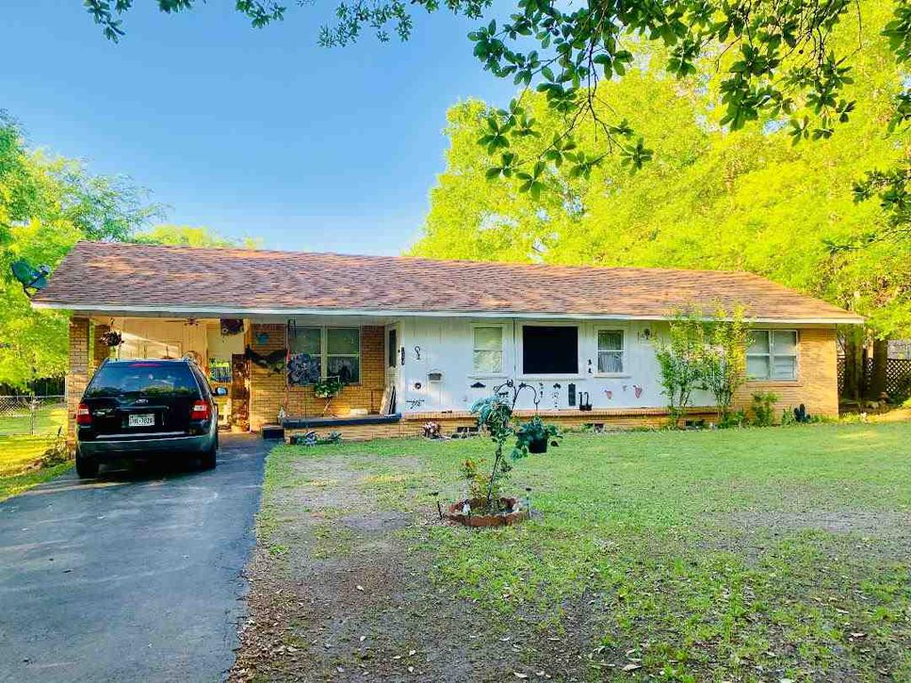 Photo of home for sale at 109 PINE, Ore City TX