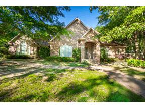 Property for sale at 1 Sandy Creek, Longview,  Texas 75605
