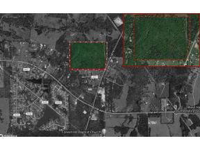 Property for sale at TBD FM 2879, Longview,  Texas 75605