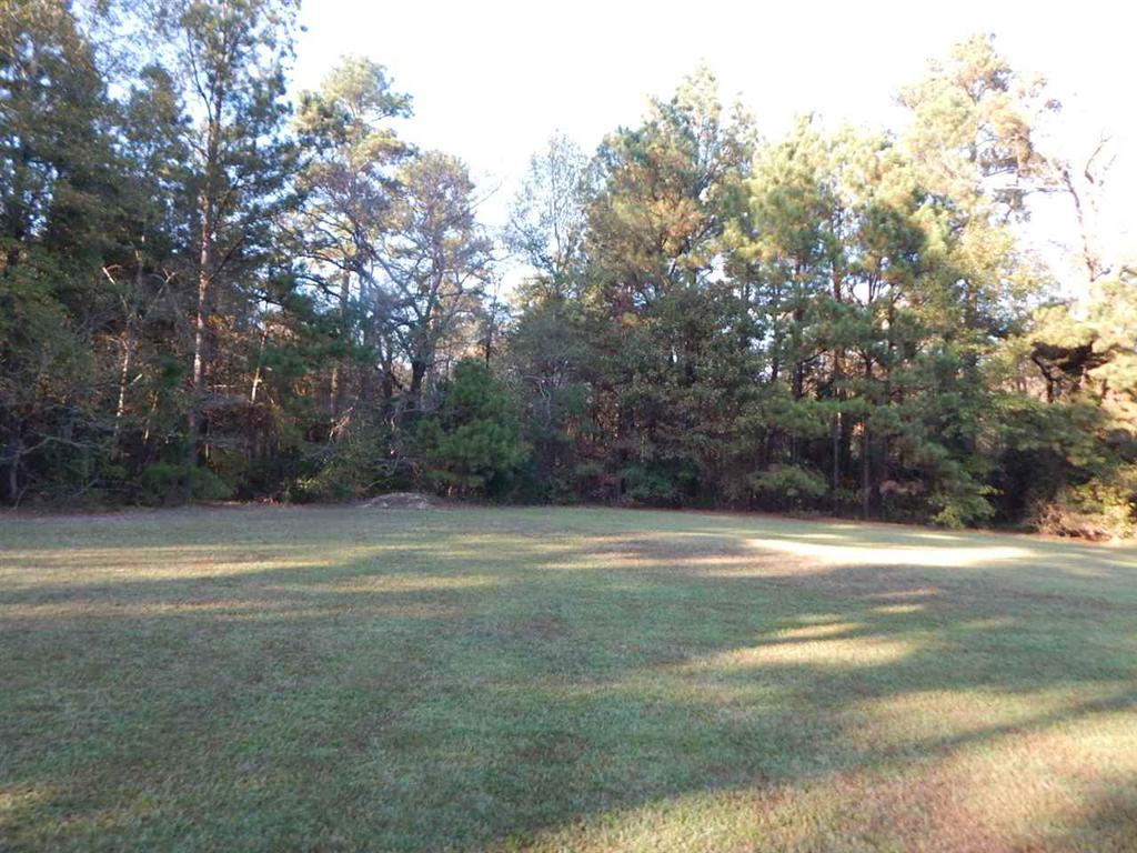Photo of home for sale at tbd12.4 ACRES BRIARWOOD ST., Gilmer TX