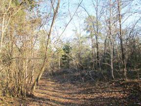 Property for sale at Tr 1 Willow Creek Ranch Rd, Gladewater,  Texas 75647