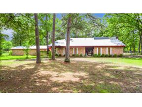Property for sale at 6922 Green Hills Road, Gilmer,  Texas 75645