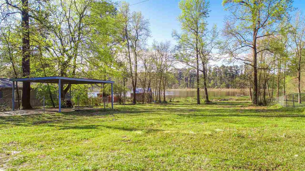 Photo of home for sale at 564 Private Road 3436, Longview TX