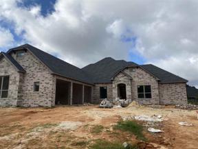 Property for sale at 4008 Hidden Hills Cir, Longview,  Texas 75605