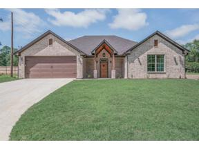 Property for sale at 701 Leona, White Oak,  Texas 75693