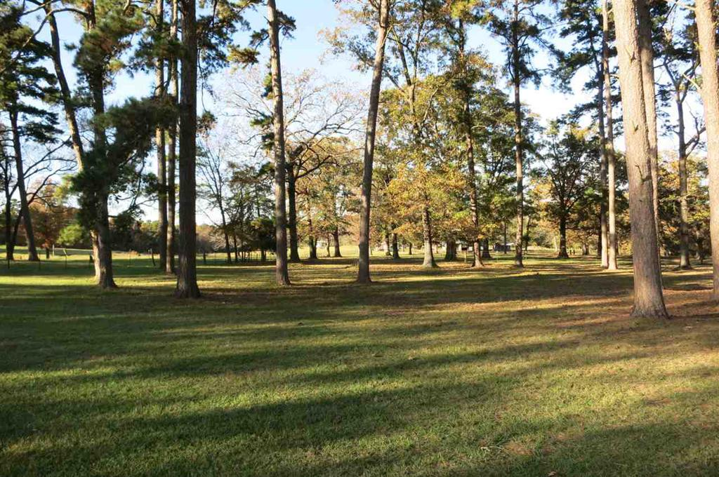 Photo of home for sale at Spring Hill Rd, Longview TX