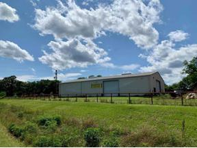 Property for sale at 4200 STATE HWY 155 S, Gilmer,  Texas 75644