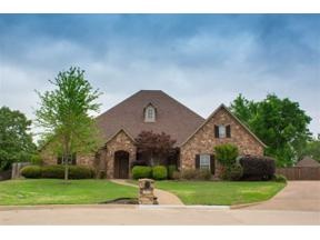 Property for sale at 3904 Chase Creek, Longview,  Texas 75604
