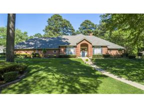 Property for sale at 24 Tallwood, Longview,  Texas 75605