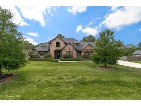 Property for sale at 155 Faith Ln, Diana,  Texas 75640