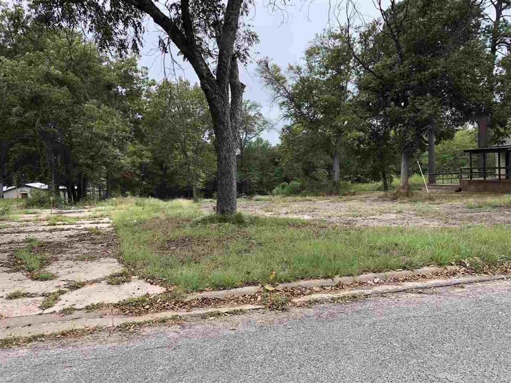 Photo of home for sale at 502 ALLEN STREET, Gilmer TX