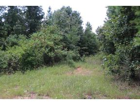 Property for sale at TBD Gardenia Rd. S/side, Gilmer,  Texas 75644