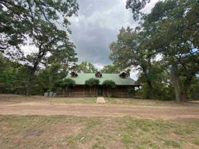 Property for sale at 3343 Kingfisher Rd, Gilmer,  Texas 75645