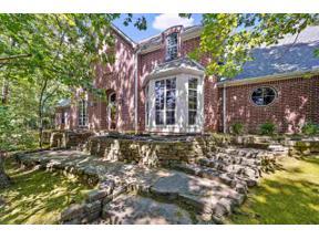 Property for sale at 3 Montclair Circle, Longview,  Texas 75601