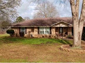 Property for sale at 333 Joy Dr., Ore City,  Texas 75683