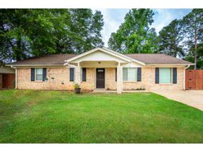 Property for sale at 1512 Peach Street, Kilgore,  Texas 75662