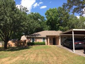 Property for sale at 199 GLENDALE LN, Kilgore,  Texas 75662